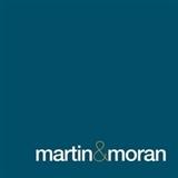 Martin & Moran Property Advisors