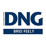 DNG Brid Feely