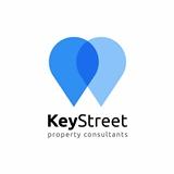 Keystreet