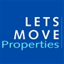 Lets Move Properties