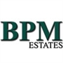 BPM Estates