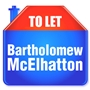 Bartholomew Mc Elhatton Estate Agents