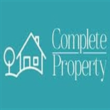 Complete Property