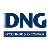 DNG O'Connor & O'Connor