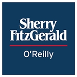 Sherry FitzGerald O'Reilly (Naas)