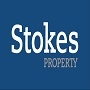 Stokes Property Consultants Ltd