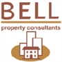 Bell Property Consultants Logo
