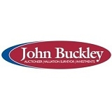 John Buckley Auctioneers
