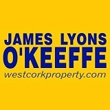 West Cork Property Ltd