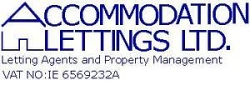 Accommodation Lettings LTD