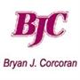 Bryan J Corcoran
