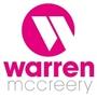 Warren McCreery