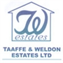 Taaffe and Weldon Estates Ltd