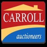 Carroll Auctioneers