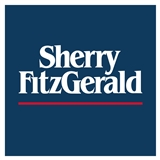 Sherry FitzGerald Blackrock