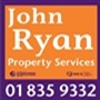 John Ryan Auctioneers (Ashbourne)