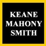 Keane Mahony Smith Galway