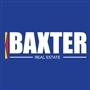 Baxter Real Estate (Southside)