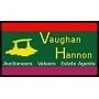 Vaughan Hannon