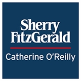 Sherry FitzGerald Catherine O'Reilly