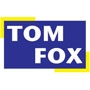 Tom Fox Auctioneer & Valuer