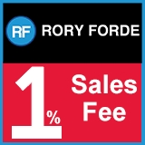 Rory Forde