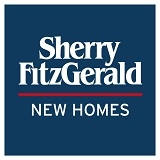 Sherry FitzGerald Cork (New Homes)