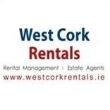 West Cork Rentals