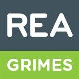 REA Grimes (Clontarf)