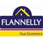 Flannelly Auctioneers