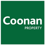 Coonan Property (Celbridge)
