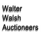 Walter Walsh Auctioneers
