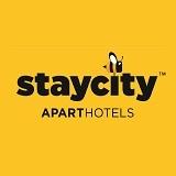 Staycity.com