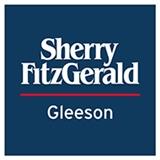 Sherry FitzGerald Gleeson