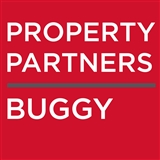 Property Partners Buggy