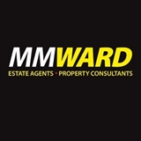 MMWard Estate Agents