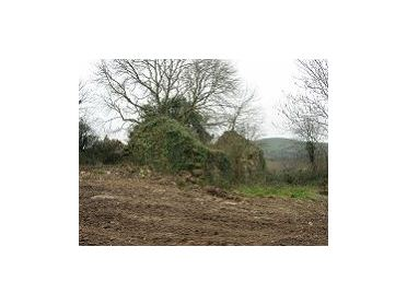 Main image of Site at Rosnastraw, Tinahely, Co. Wicklow