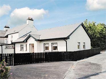 Photo of Borahard Lodge (ref W31032), Newbridge, Co. Kildare
