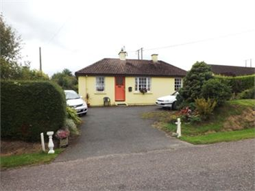 Main image of Sunshine Cottage, Kilnatoora, Youghal, Cork