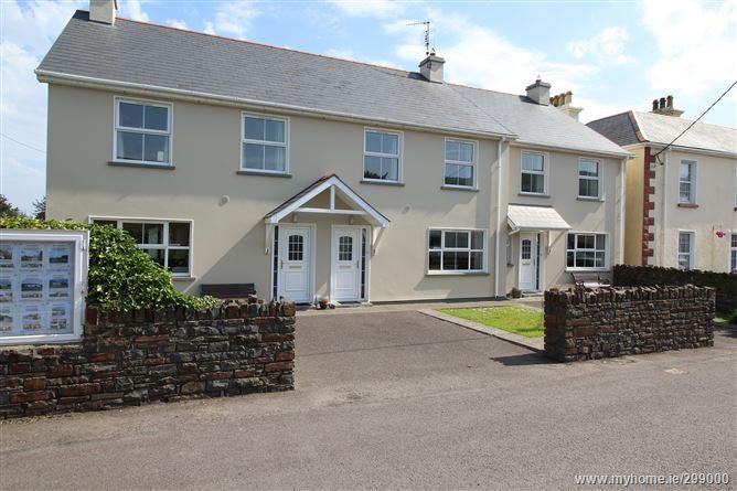 Main image for Bay View Cottages, West Cork, Kilcrohane, West Cork, P75NV29