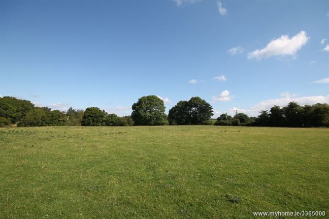 34.29 Acres (In Lots), Broadleas