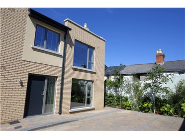 3 Grantham Close, South City Centre, Dublin 8