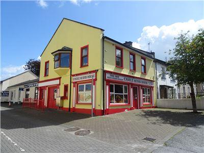 Unit 1 Bruach na Sionna, Castleconnell, Limerick