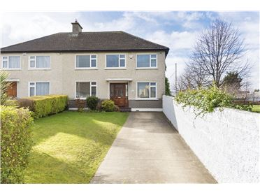 Photo of 187 St. Columbanus Road, Milltown,   Dublin 6