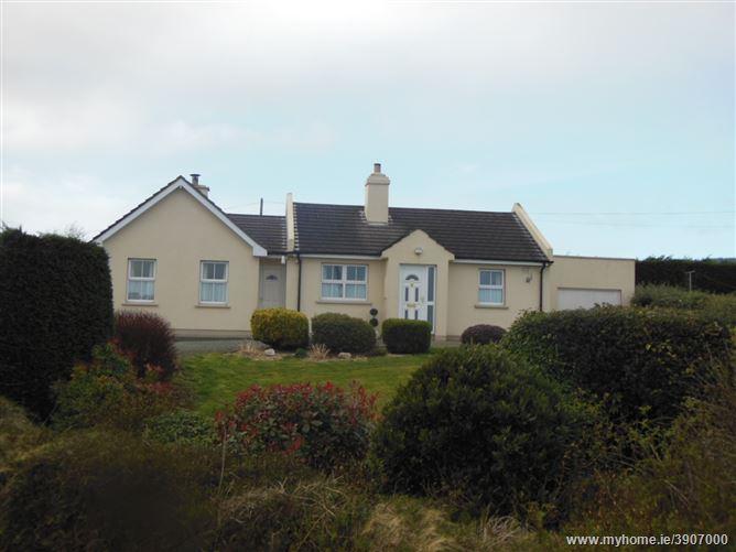 Photo of Tullig, Leap,   West Cork