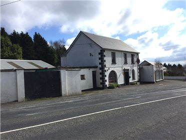 Property image of 'Mickey Rooney's, Ogonnelloe, Clare