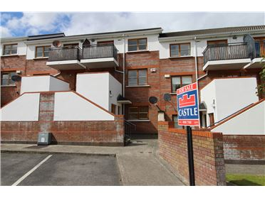 Photo of 5 Belfry Green, Citywest,   Dublin 24