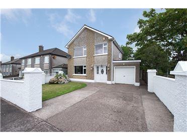 Photo of 1 Kenley Avenue, Model Farm Road, Cork, T12 TK7D