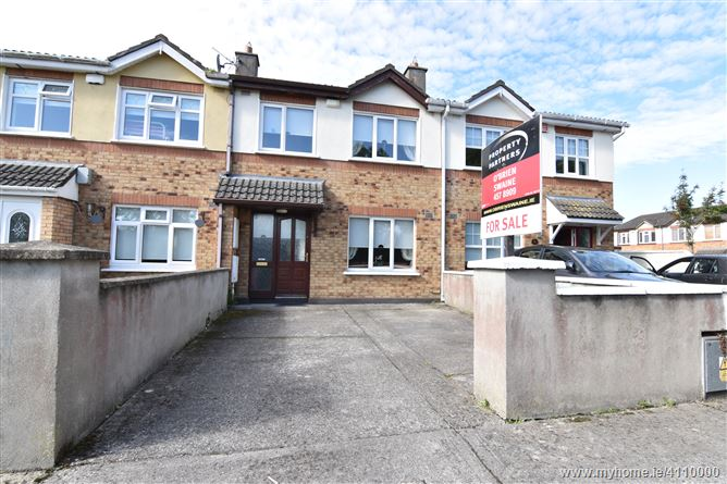 Photo of 8 Kilcarberry Avenue, Clondalkin, Dublin 22
