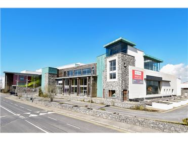 Photo of No 1 CityEast, Oranmore, Co. Galway